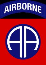 The 82d Airborne Division