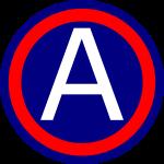 Third United States Army