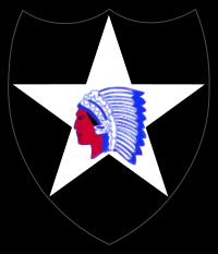 2d Infantry Division