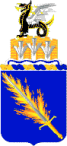 504th Parachute Infantry Regiment