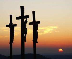 three-crosses_thumb