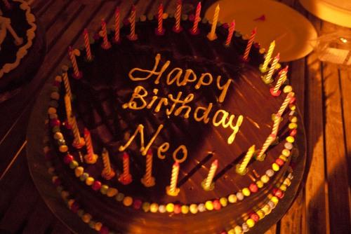 Joyeux anniversaire... néoprof ! - Page 2 P1040510
