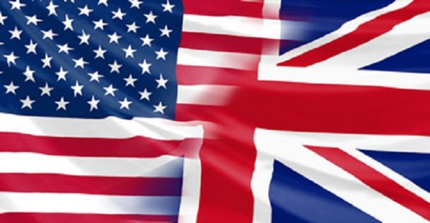 us-uk_flag_408x212 (1)