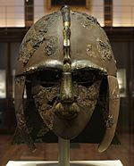 150px-Sutton_hoo_helmet_room_1_no_flashbrightness_ajusted