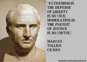 cicero-vice-virtue-liberty-justice-quote
