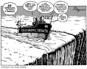 polyp_cartoon_Economic_Growth_Ecology