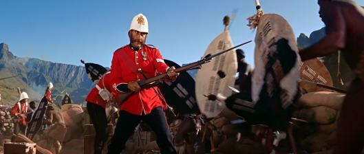 Zulu-Bourne-Defends-with-Bayonet[1]