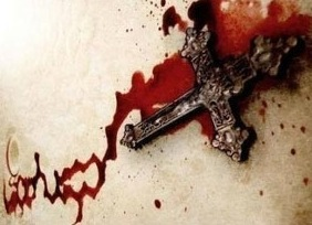 copts-attacked1