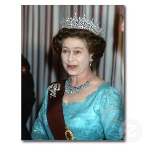no_149_queen_elizabeth_ii_jordan_1983_postcards-r25372c63d2da4873bfb136f11213468e_vgbaq_8byvr_512