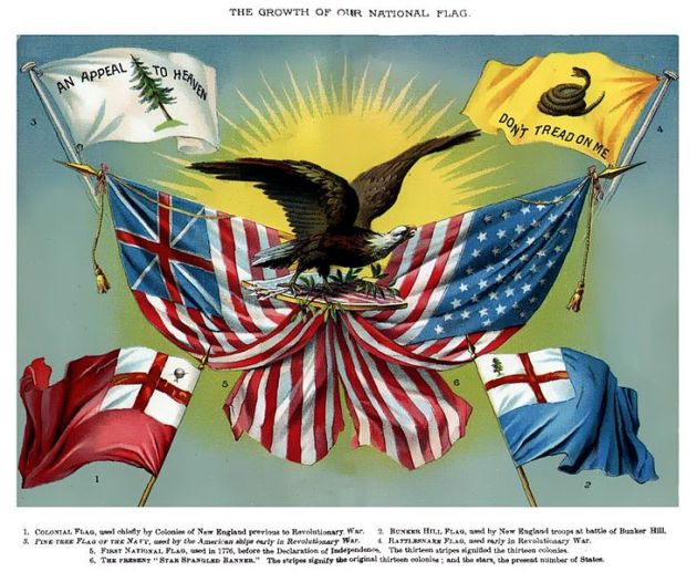 730px-1885_History_of_US_flags_med