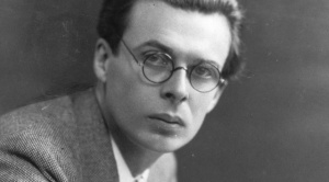 The Predictions of Aldous Huxley on the 50th Anniversary of His Death