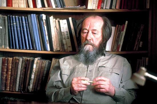 aleksandr_solzhenitsyn1