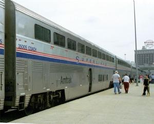 picAMT35005