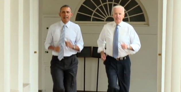 obama-vp-biden-lets-move-running