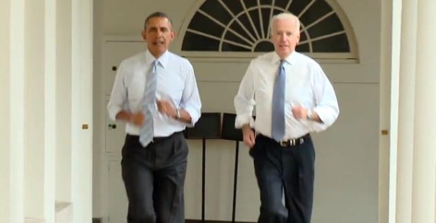 obama-vp-biden-lets-move-running