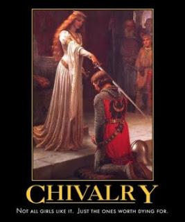 chivalry-e1325295151962