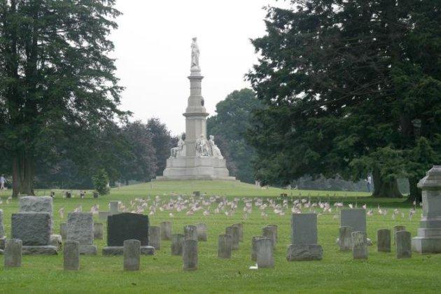 Gettysburg_national_cemetery_img_4164