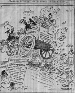 1934_cartoon