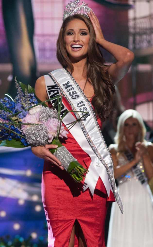 rs_634x1024-140608203313-634.2miss-usa-nevada-nia-sanchez.ls.6814