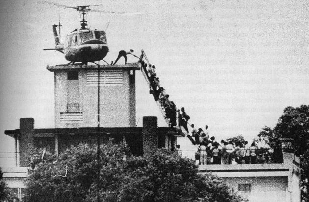 Saigon-hubert-van-es (1)