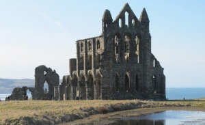 whitby_abbey