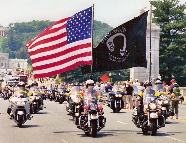 rftw-flag-bikes