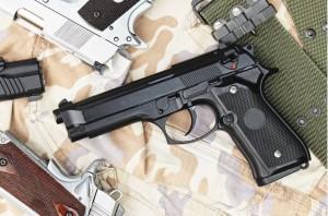 Guns-Guns-Guns-998x659