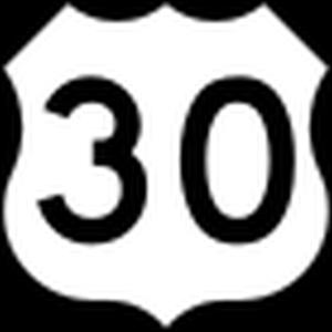 70px-US_30.svg