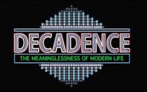 Decadence_Title_(Screenshot)