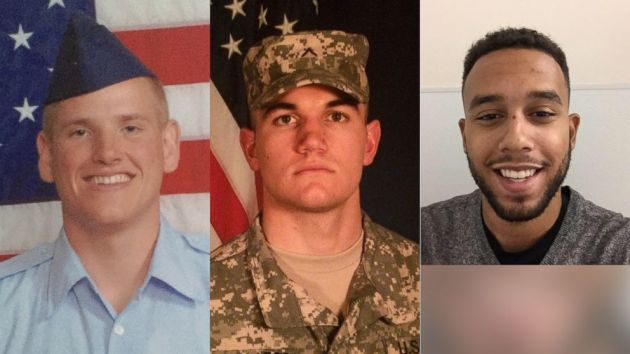 HT_spencer_stone_alek_skarlatos_anthony_sadler_jt_150822_16x9_992
