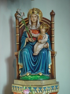 Our_Lady_of_Walsingham