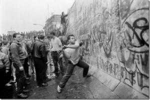 berlinwall2_thumb