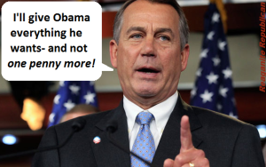 john-boehner-generous-with-taxpayer-money