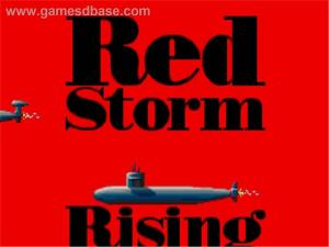 Red_Storm_Rising_-_1990_-_MicroProse_Ltd.