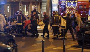paris-attack-friday-13 (1)