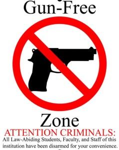 Gun-Free-2-copy