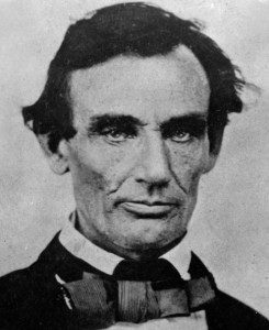 Lincoln10581