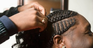 160318_NebraskaHairBraiding_Johnson-1250x650
