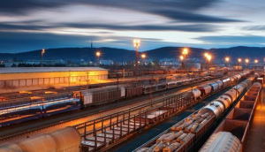 Americas-Largest-Railroads-to-Offer-Insights-on-LNG-Future-in-Rail-Industry