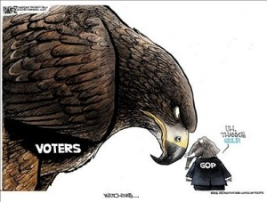 Cartoon_-_Voters_v_GOP