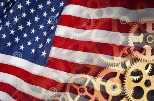 flag-united-states-industrial-power-national-america-american-industry-57691837