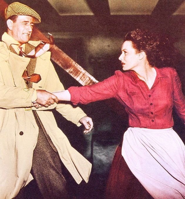John_Wayne_Maureen_O'Hara_from_lobby_card_3