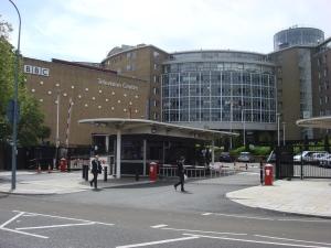 BBC_TV_Centre