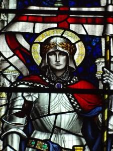 DSC01205 Maldon St George