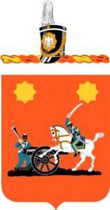 002-Cavalry-Regiment-COA