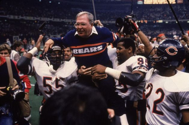 81369015-chicago-bears-defensive-coordinator-buddy-ryan-super-bowl-xx-850x560