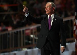 583828184-former-new-york-city-mayor-michael-bloomberg-gestures.jpg.CROP.promo-xlarge2