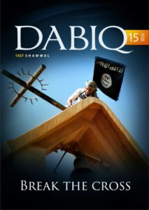 dabiq-cover-breaking-the-cross-150x211-213x300