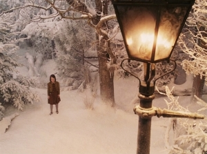 narnia-the-chronicles-of-narnia-8460264-640-477