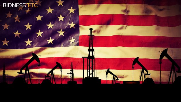 american-oil-producers-must-collaborate-if-oil-prices-are-to-rebound